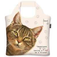 Franciens Katten Ecoshopper CAT'S