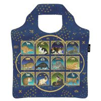 Franciens Katten Ecoshopper  ASTROLOGY CAT'S